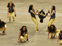 140601-urban-dance-santander-012