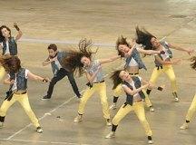 140601-urban-dance-santander-017