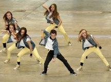 140601-urban-dance-santander-019