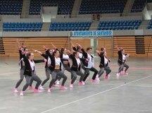 140601-urban-dance-santander-026