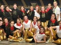 140601-urban-dance-santander-029
