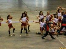 140601-urban-dance-santander-031