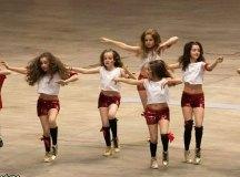 140601-urban-dance-santander-036