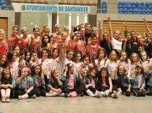 140601-urban-dance-santander-037