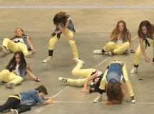 140601-urban-dance-santander-038