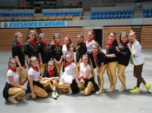 140601-urban-dance-santander-042