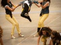 140601-urban-dance-santander-045