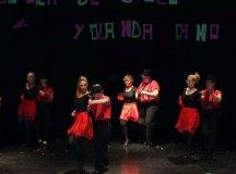 140605-fin-curso-yolanda-cano-052
