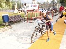 140725-triatlon-promocion-021