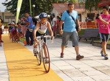 140725-triatlon-promocion-022
