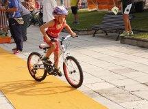 140725-triatlon-promocion-023