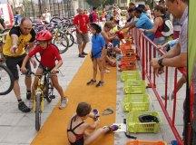 140725-triatlon-promocion-024