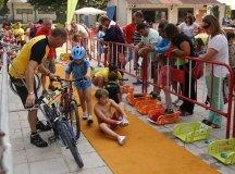 140725-triatlon-promocion-026