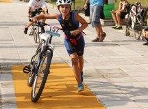 140725-triatlon-promocion-029