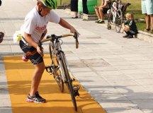 140725-triatlon-promocion-030