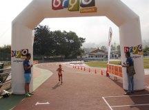 140725-triatlon-promocion-035