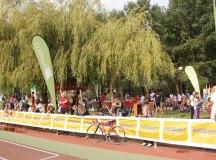 140725-triatlon-promocion-036