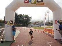 140725-triatlon-promocion-037