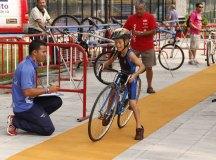 140725-triatlon-promocion-046