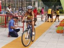 140725-triatlon-promocion-047