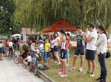 140725-triatlon-promocion-050