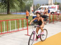 140725-triatlon-promocion-051