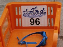 140725-triatlon-promocion-053