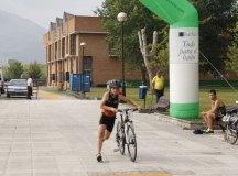 140725-triatlon-promocion-055