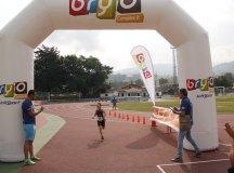 140725-triatlon-promocion-056
