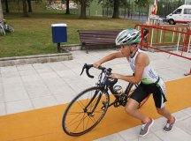 140725-triatlon-promocion-069
