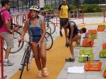 140725-triatlon-promocion-071