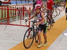 140725-triatlon-promocion-072