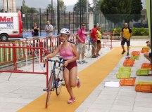140725-triatlon-promocion-074