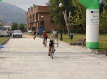 140725-triatlon-promocion-076