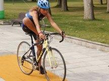 140725-triatlon-promocion-079