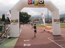 140725-triatlon-promocion-084