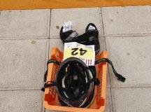 140725-triatlon-promocion-097