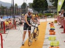 140725-triatlon-promocion-098