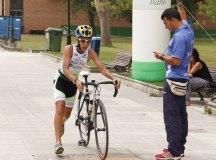 140725-triatlon-promocion-104