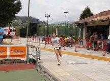 140725-triatlon-promocion-113