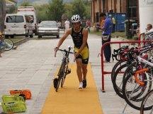 140725-triatlon-promocion-117
