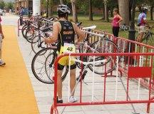 140725-triatlon-promocion-118