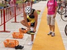 140725-triatlon-promocion-119