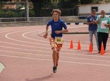 140725-triatlon-promocion-123