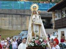 140815-asuncion-nuestra-señora-la-cuesta-004
