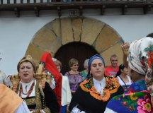 140815-asuncion-nuestra-señora-la-cuesta-010