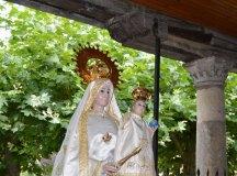 140815-asuncion-nuestra-señora-la-cuesta-022