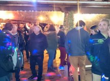 141219-fiesta-navidad-bathco-002