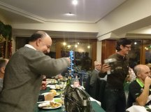 141219-fiesta-navidad-bathco-035