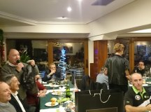 141219-fiesta-navidad-bathco-048